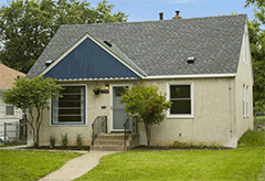 ROCK SOLID Residential Offering - 3227 Ulysses St NE, Minneapolis, MN