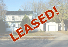 ROCK SOLID Residential Lease Opportunity - 507 Oxford Ave NW, Elk River, MN
